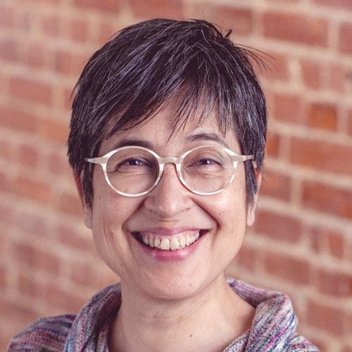 Anna Takahashi