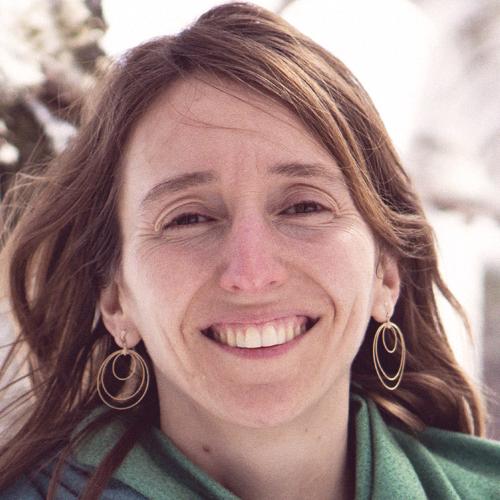 Janie Vachon-Robillard