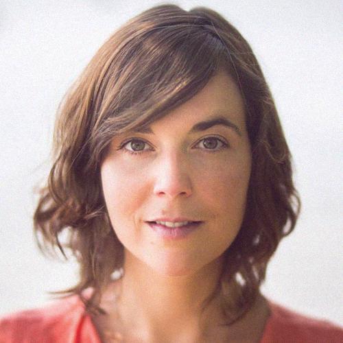 Marjorie Gignac